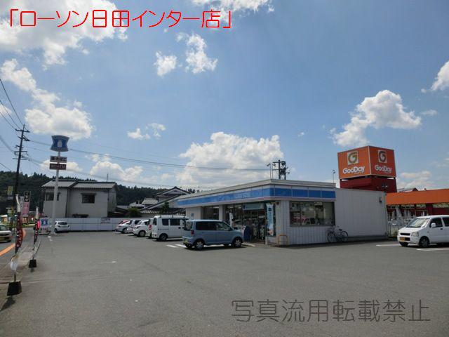 物件番号: 1025103945 ながのアパート 日田市吹上町 3DK アパート 写真25