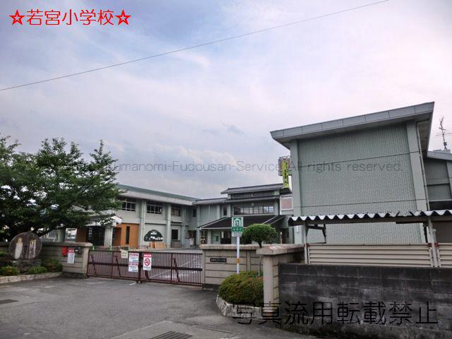 物件番号: 1025103382 梶原荘1 日田市東町 2DK アパート 写真21